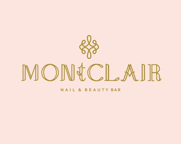 montclair beauty