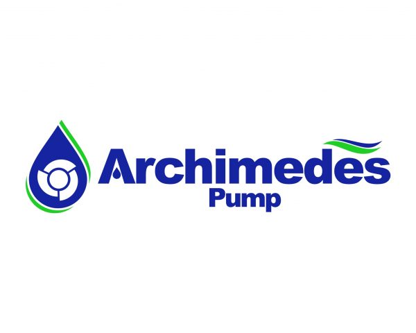 PT. Archimedes Global Pump