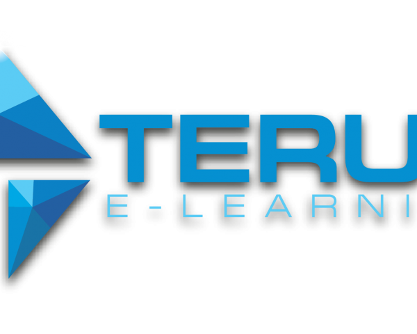 Terus E-Learning