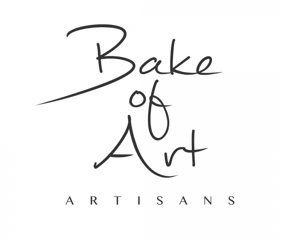 Bake of Art