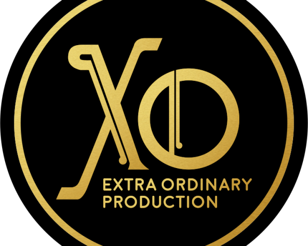 XO Production