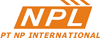 PT NP International