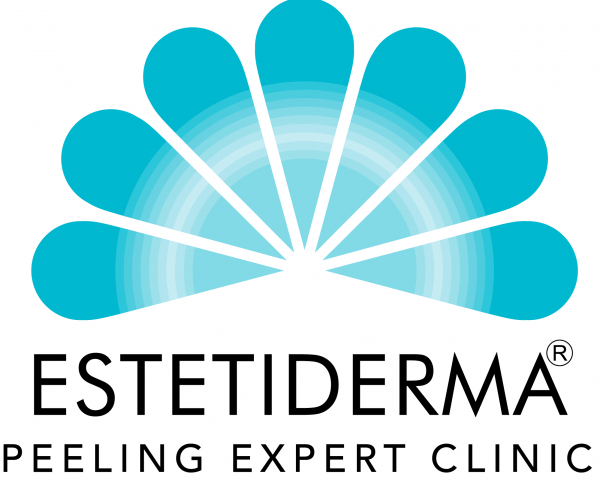 PT Estetika Dermato Center