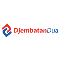 PT. DJEMBATAN DUA (Member of DEXA Group)