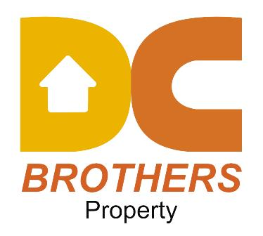 PT DC Brothers Property