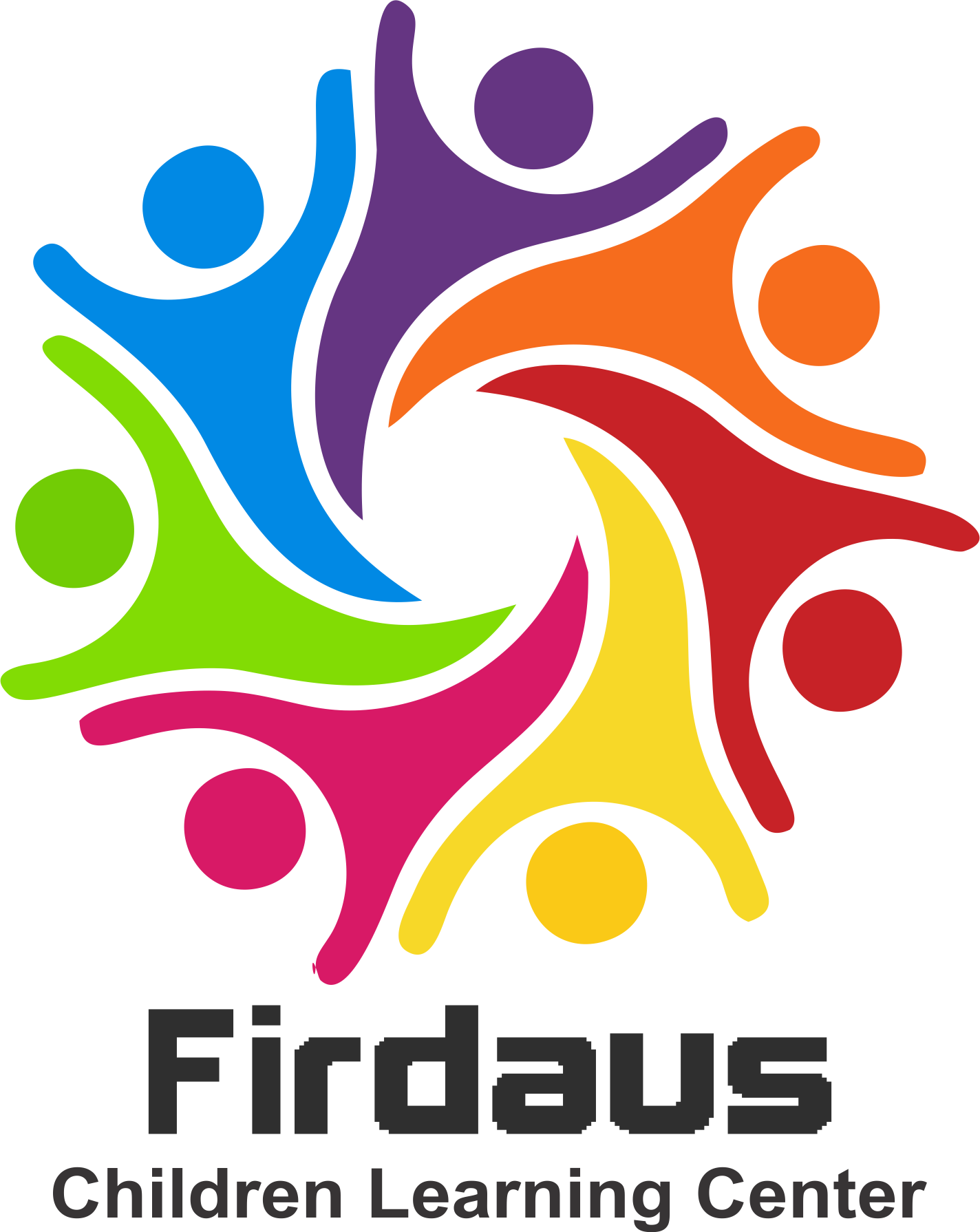 Firdaus Children Learning Center