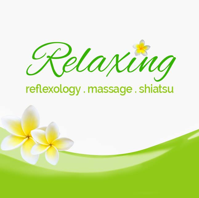 Relaxing Reflexology