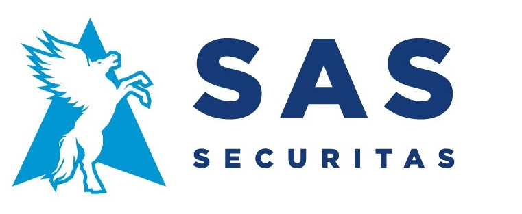 PT. SAS Securitas Indonesia