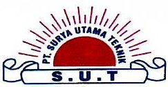 PT. SURYA UTAMA TEHNIK