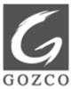 PT. GOZCO PLANTATION, Tbk